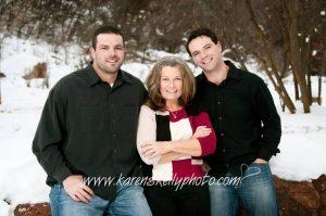 Photographer Durango CO, Family Portraits Durango CO, Durango CO Photographer