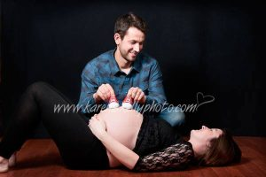 maternity photographer durango co, durango co maternity photographer
