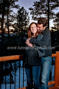 maternity photographer durango co, durango co maternity photographer