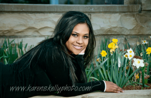 durango photographer, photographer durango, senior portrait photographer durango co