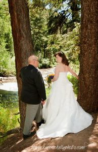 50th Wedding Anniversary by Photographer Durango CO