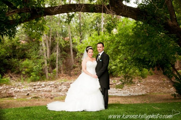 Wedding Photographer Durango CO, Photographer Durango CO, Durango CO Photographer