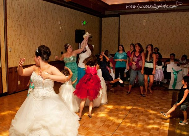 Wedding Photographer Durango CO, Photographer Durango CO, Durango CO Photographer