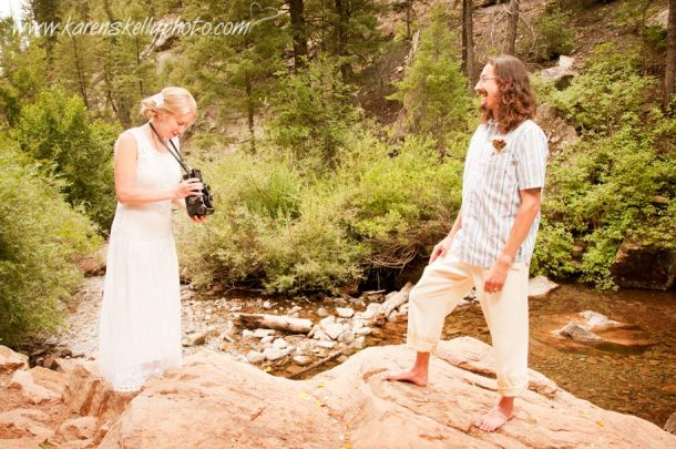 Wedding Photographer Durango CO, Colorado Trail Wedding, Photographer Durango CO