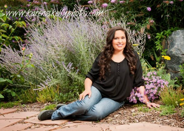 Senior Portrait Photographer, Durango CO Senior portrait photographer, senior portrait photographer durango co