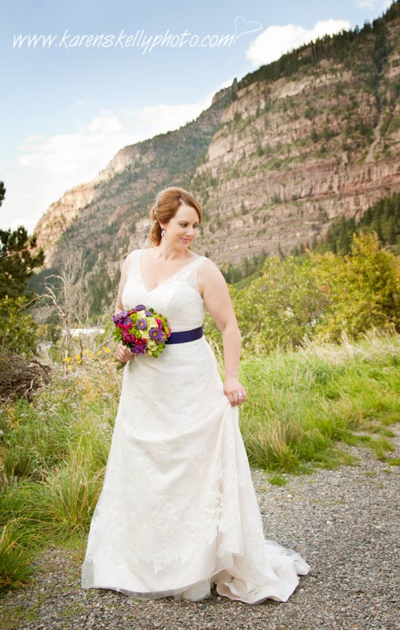 photographer durango co, durango wedding photographer