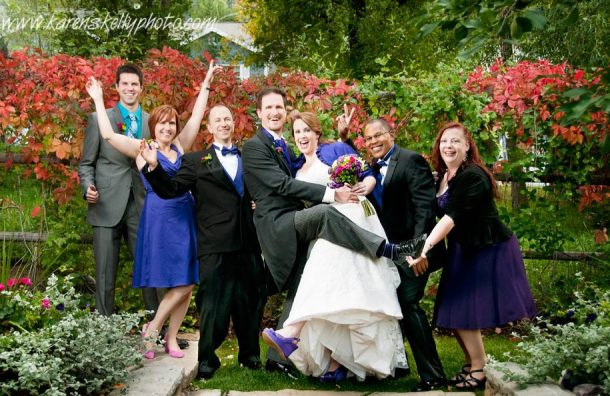 photographer durango co, durango wedding photographer, durango co photographer