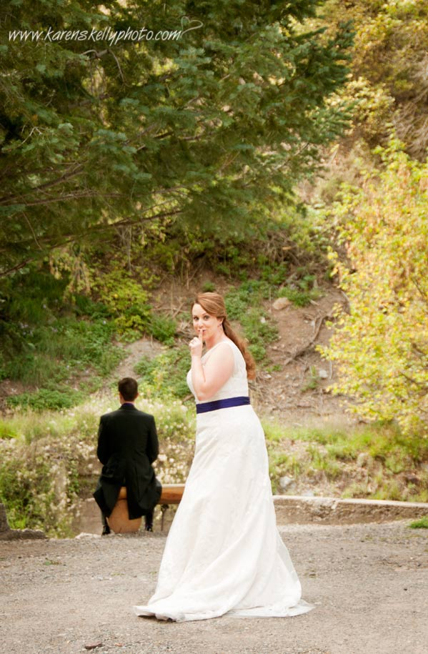 photographer durango co, durango co photographer,  durango wedding photographer