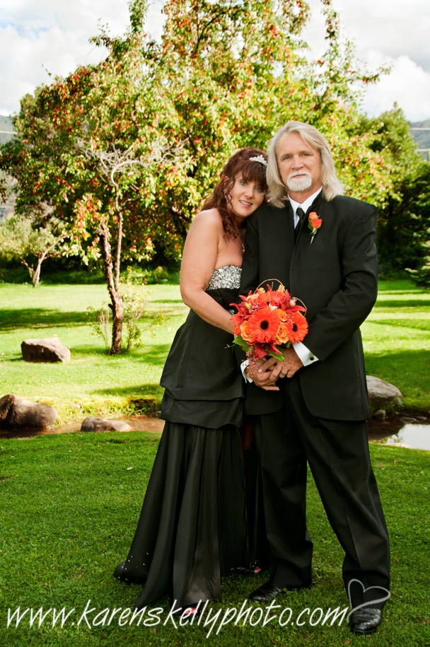 Durango Photographers, Photographers Durango CO, Durango Wedding Photographers