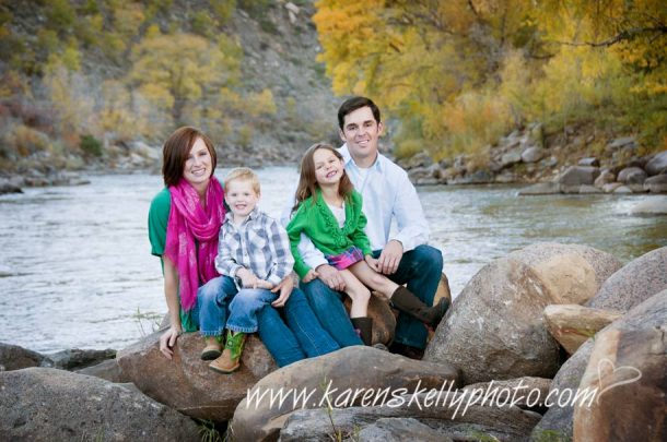 Durango Photographer, Durango CO Photographer, Photographer Durango CO, Durango Family Photographer