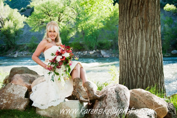 Wedding Photographer Durango CO, Durango CO Wedding Photographer, Durango Photographer, Photographer Durango CO