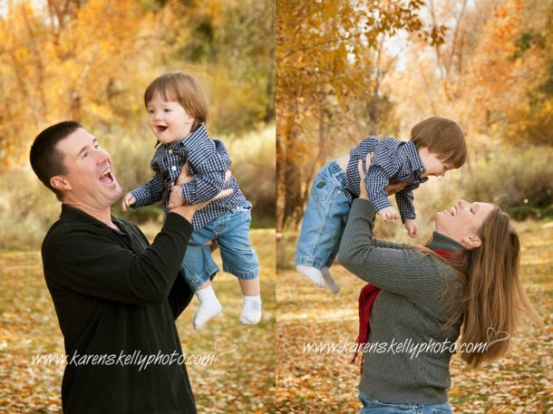 Family Photographer Durango CO, Durango CO Family Photographer, Durango Photographer, Photographer Durango CO