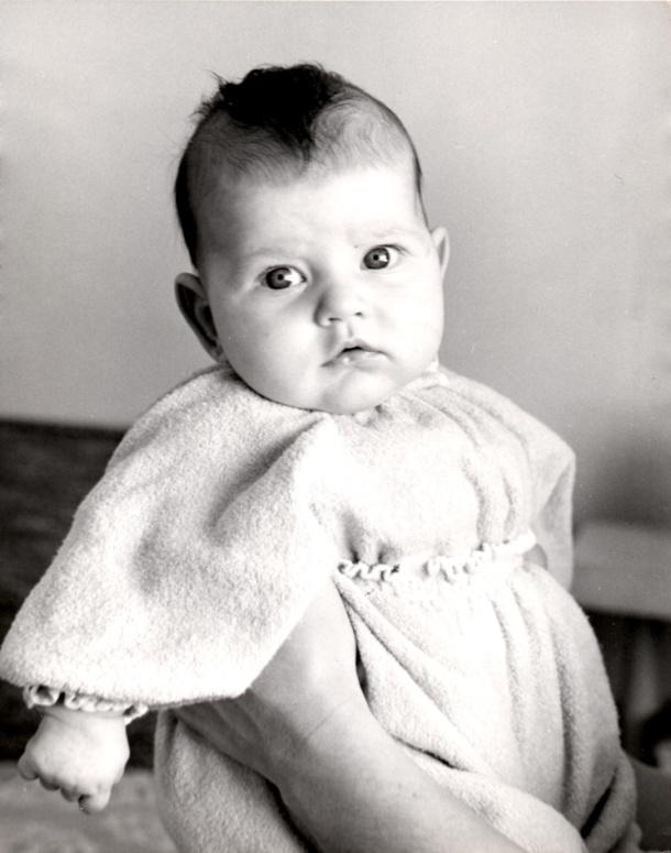 Durango Baby Photographer, Durango Photograper, Photographer Durango CO