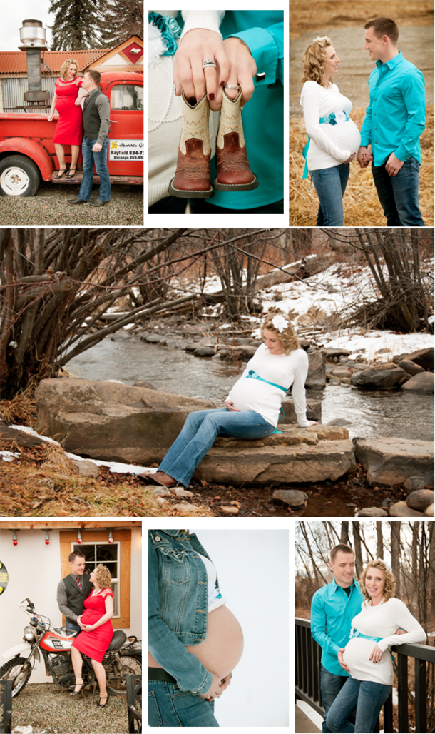durango co photographer, photographer durango co, durango maternity photographer