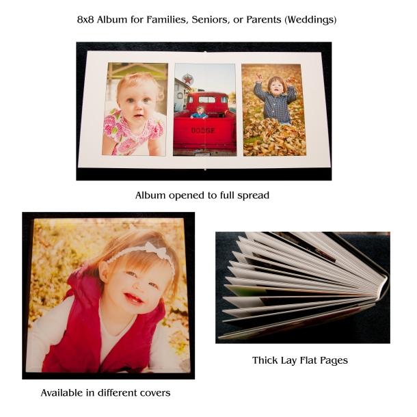 album, durango family photographers, photographers durango co, durango co photographers