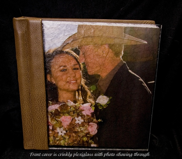 Wedding Album, Durango Wedding Photographers, Durango CO Photographers, Photographers Durango CO