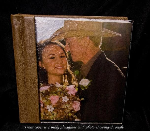 Wedding Album, Durango Wedding Photographers, Durango CO Photographers, Photographers Durango CO