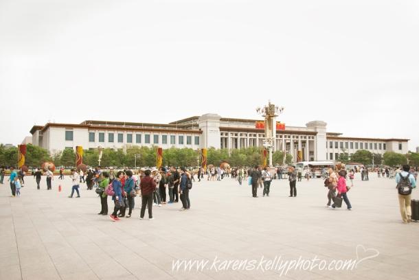 China 2014 503 100dpi