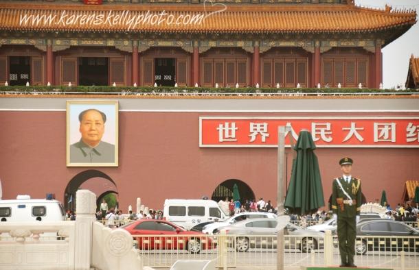 China 2014 504 100dpi
