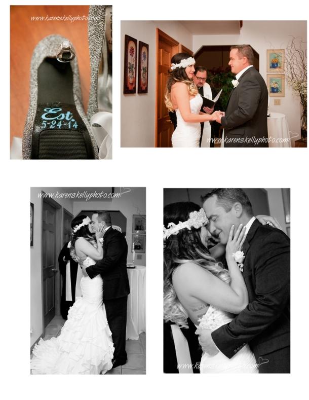 Durango Wedding Photographer pg 2