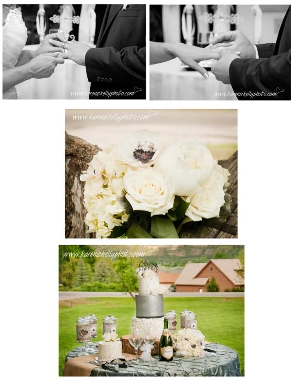 Durango Wedding Photographer pg 3