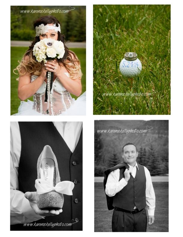 Durango Wedding Photographer pg 5