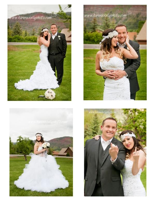 Durango Wedding Photographer pg 6