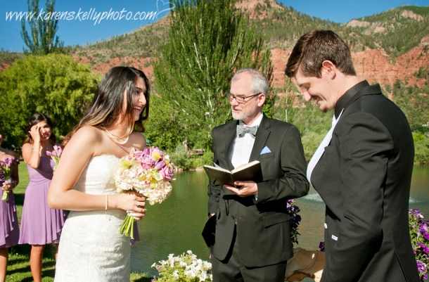 Durango Wedding Photographers, Photographers Durango CO, Durango CO Photographers