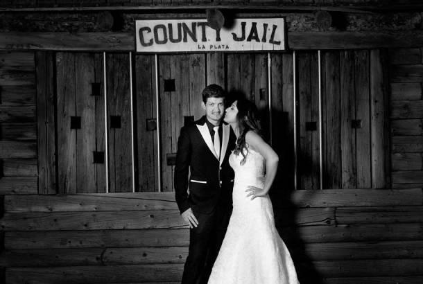 Durango Wedding Photographers, Photographers Durango CO, Durango CO Photographers