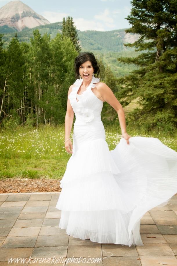 Durango Wedding Photographer, Photographer Durango CO, Durango CO Photographer