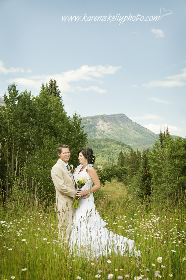 Durango Wedding Photographer, Photographer Durango CO, Durango CO Photographer