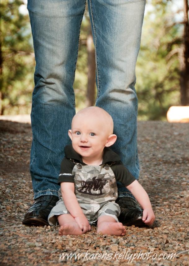 Durango CO Photographer, Photographer Durango CO, Durango Newborn Photographer, Durango Family Photographer