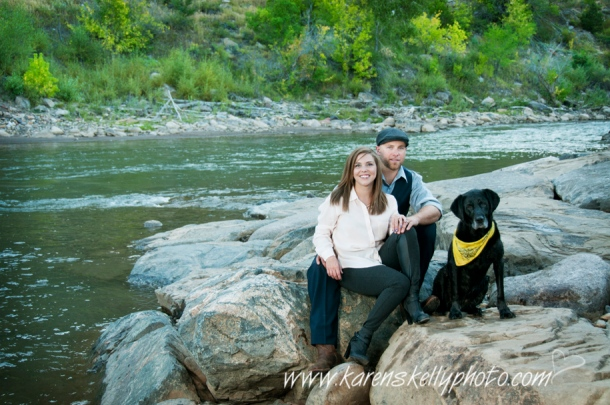 Durango Wedding Photographers, Durango CO Photographers, Photographers Durango CO