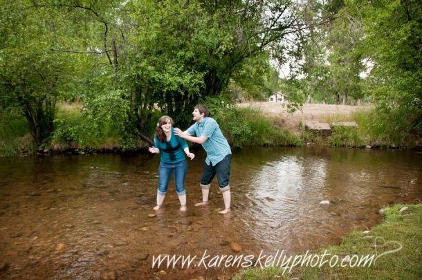 Durango Wedding Photographers, Wedding Photographers Durango CO, Durango CO Photographers, Photographers Durango CO