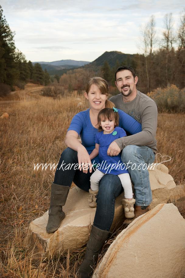 Durango CO Photographers, Photographers Durango CO