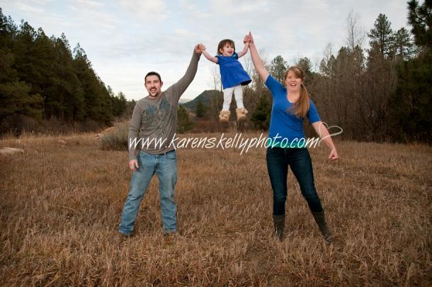 Photographers Durango CO, Durango Family Photographers