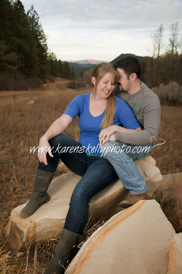 Wedding Photographers Durango CO, Durango CO Wedding Photographers