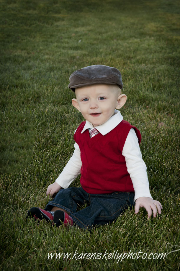 Durango CO Photographers, Photographers Durango CO, Durango Family Photographers, Durango Baby Photographers