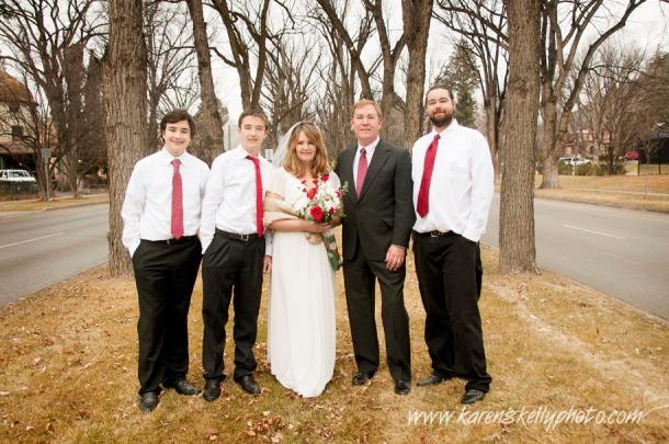 Durango Wedding Photographers, Wedding Photographers Durango CO, Durango CO Photographers