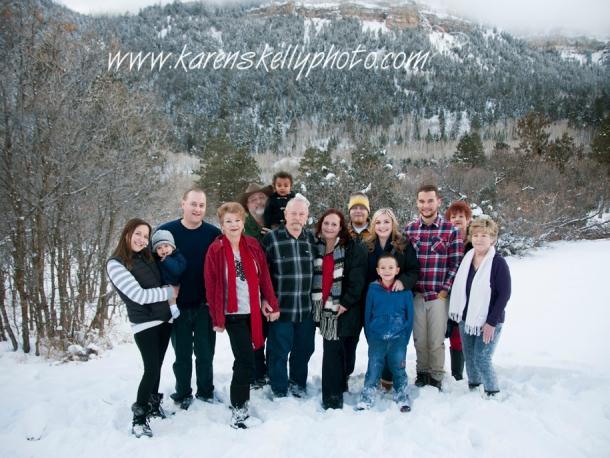 Durango CO Photographers, Photographers Durango CO, Durango Family Photographers, Durango Baby Photographers