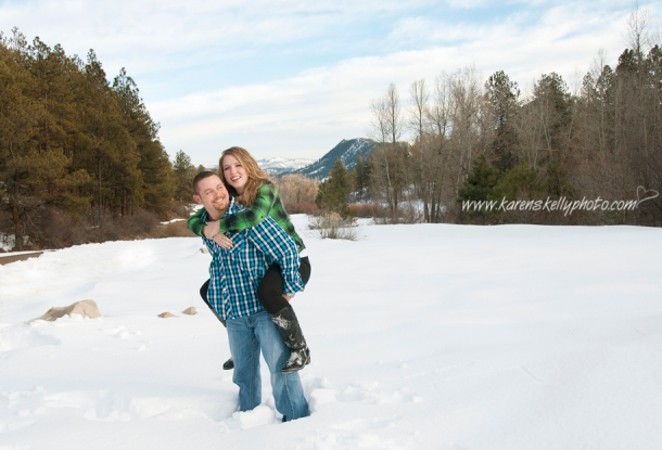 Durango Wedding Photographers, Wedding Photographers Durango CO, Durango CO Photographers