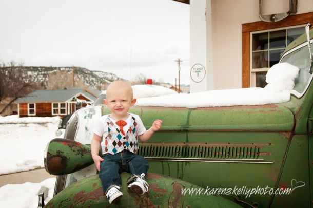 Durango CO Photographers, Photographers  Durango CO, Durango Baby Photographers