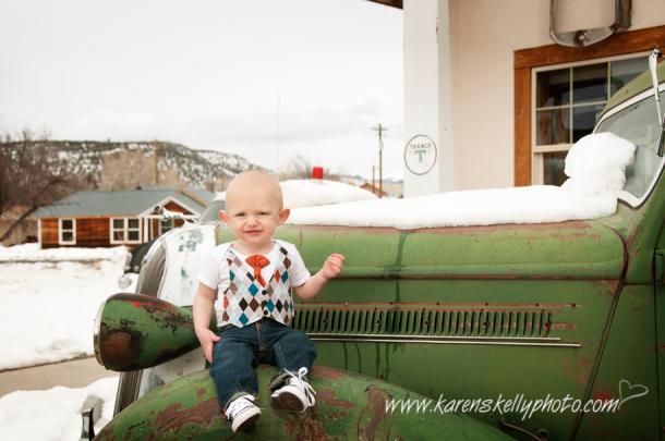 Durango CO Photographers, Photographers  Durango CO, Durango Baby Photographers