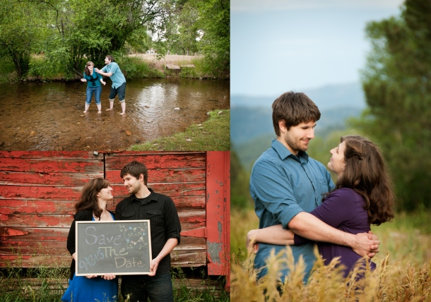 Durango Wedding Photographers, Wedding Photographers Durango CO