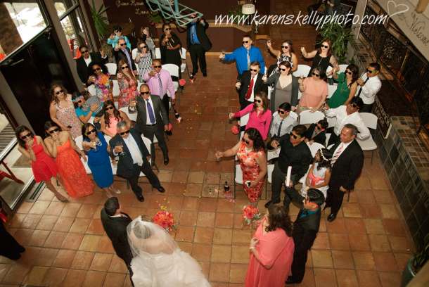 Durango Wedding Photographers, Wedding Photographers Durango CO