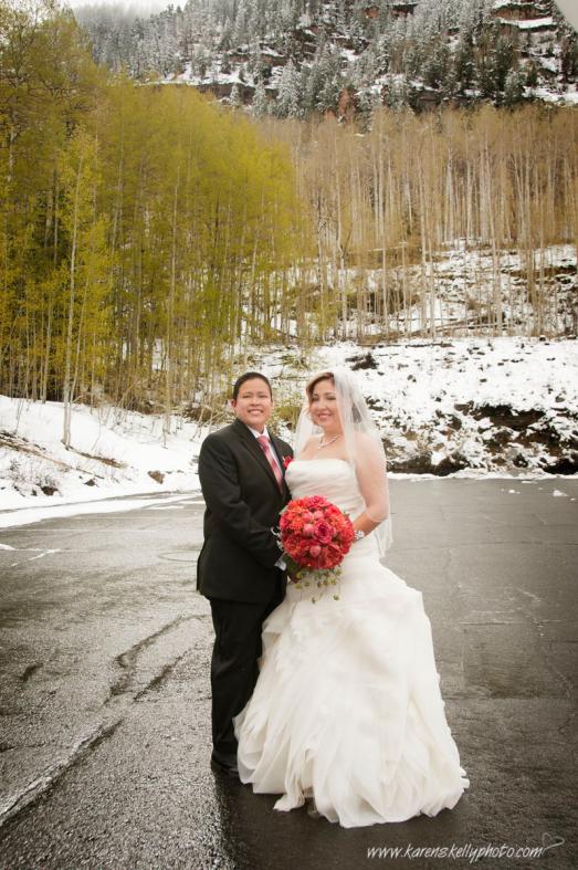 Durango CO Photographers, Photographers in Durango CO, Durango Photographers, Durango Wedding Photographers, Durango Photography, Durango Weddings