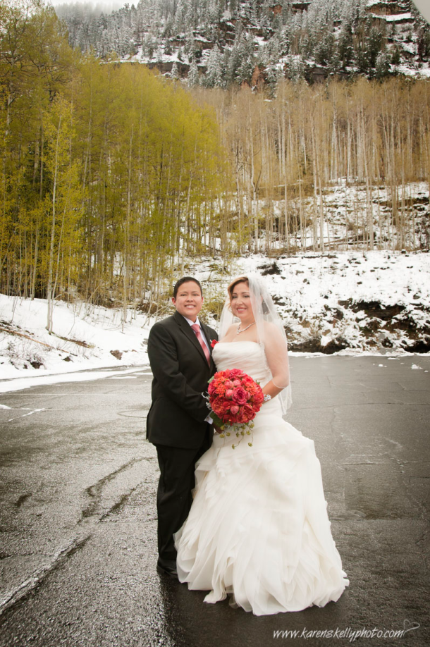 Durango CO Photographers, Photographers in Durango CO, Durango Photographers, Durango Wedding Photographers, Durango Photography, Durango Weddings