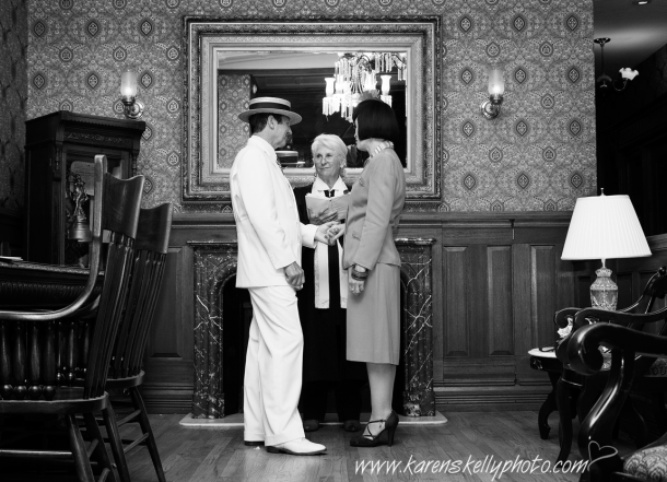 Durango Wedding Photographers, Wedding Photographers Durango CO, Wedding Photography Durango CO,
