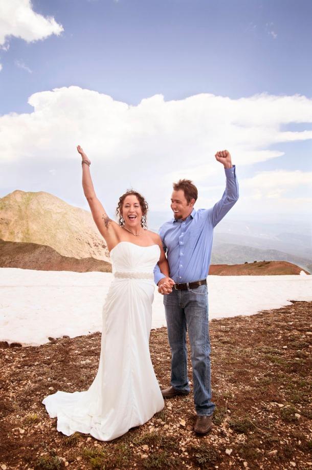 Durango Wedding Photographers, Wedding Photographers Durango CO, Durango Wedding Photography