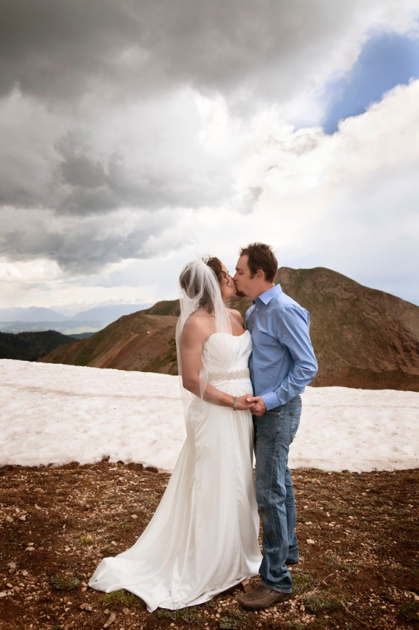 Durango Wedding Photographers, Wedding Photographers Durango CO, Durango Wedding Photography